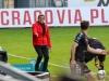 cracovia_gornik_2021-21