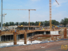 0136-04-07-2012