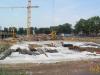 0138-04-07-2012
