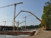0476-04-09-2012