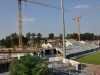 0501-04-09-2012