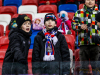 gornik_cracovia_2020-100