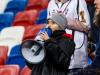 gornik_cracovia_2020-105