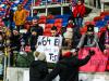 gornik_cracovia_2020-126