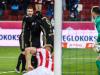gornik_cracovia_2020-30