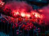 korona_gornik-89
