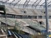 stadion-02_sierpien_2014