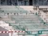 stadion-03_sierpien_2014