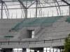 stadion-04_sierpien_2014
