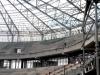 stadion-05_sierpien_2014
