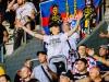 cracovia_gornik_2021-10