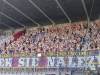 cracovia_gornik_2021-11b