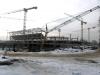 1169-14-12-2012