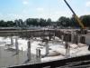 0106-18-06-2012