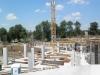 0111-18-06-2012