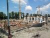 0112-18-06-2012