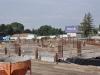 0357-24-08-2012