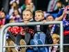 gornik_piast_2021-12