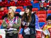 gornik_cracovia_2020-81