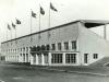 09-1938