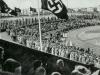 12-1938