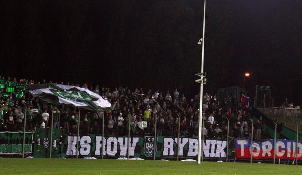 79ae90c3bf1feb ROW Rybnik to klub powstały w 1964 roku, którego najbardziej znane obecnie  sekcje to piłkarska (klub występuje pod nazwą Energetyk ROW Rybnik),  żużlowa (RKM ...
