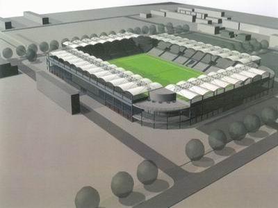 stadion portugalczycy 2