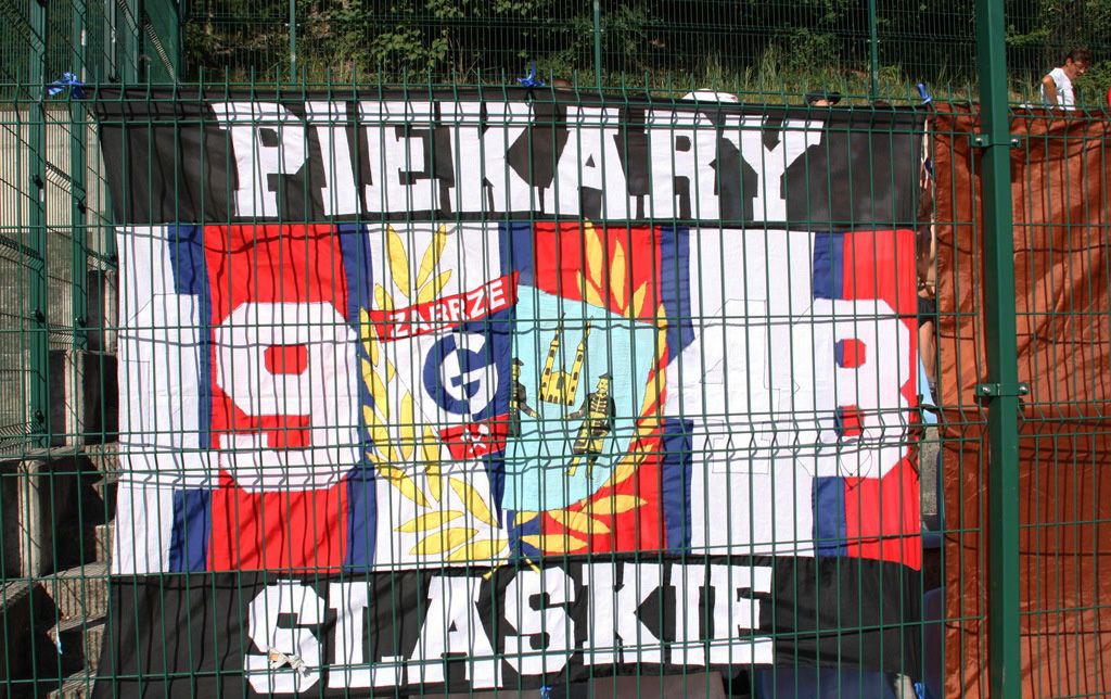 Piekary Slaskie