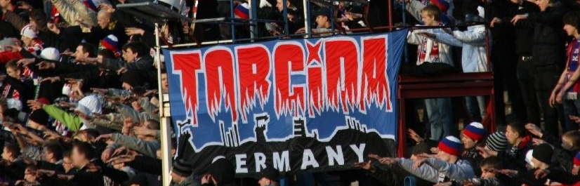 Torcida_Germany