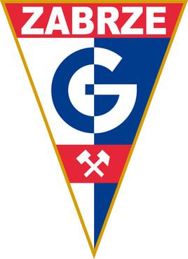 gorni_zabrze_logo