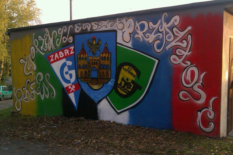 grafiti_cieszyn