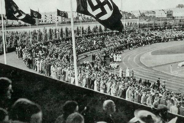 historia_stadionu_3