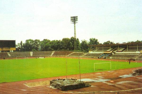historia_stadionu_4
