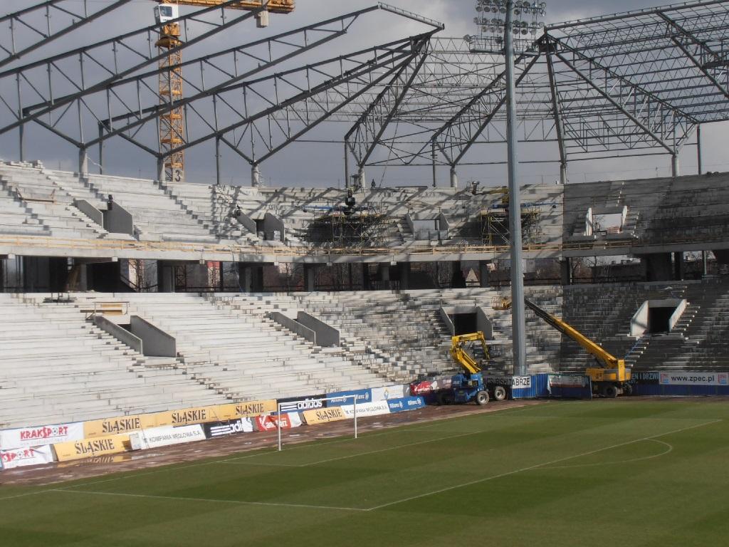 stadion 20.03.2013