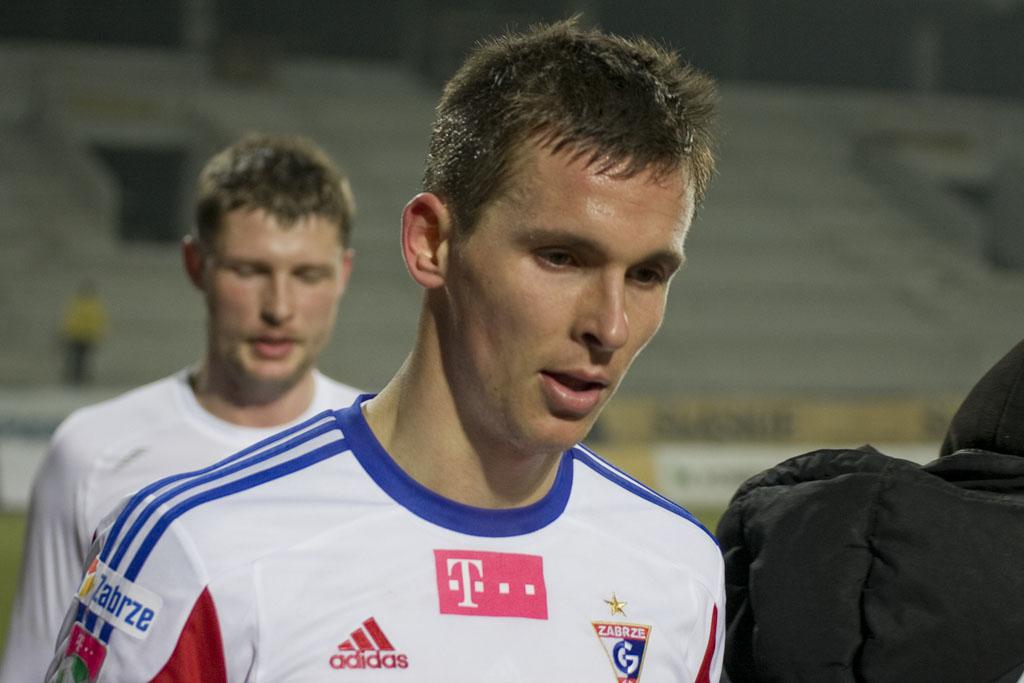 olkowski