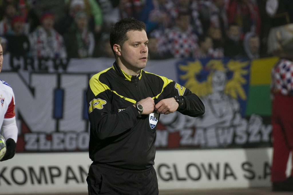 siejewicz