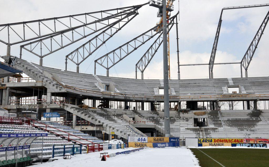 stadion2_goscie