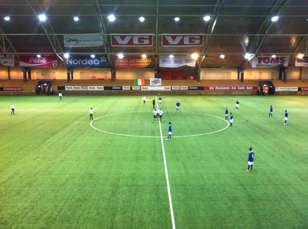 Vallhall_Arena