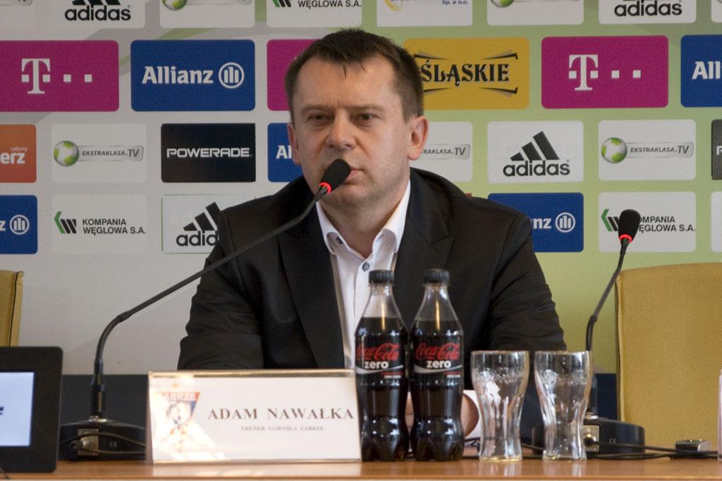 jankowski2_konferencja_1213