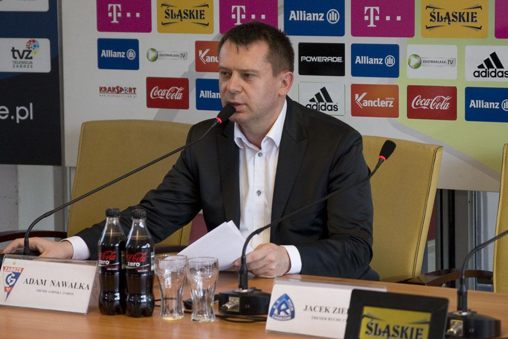 jankowski_konferencja_1213