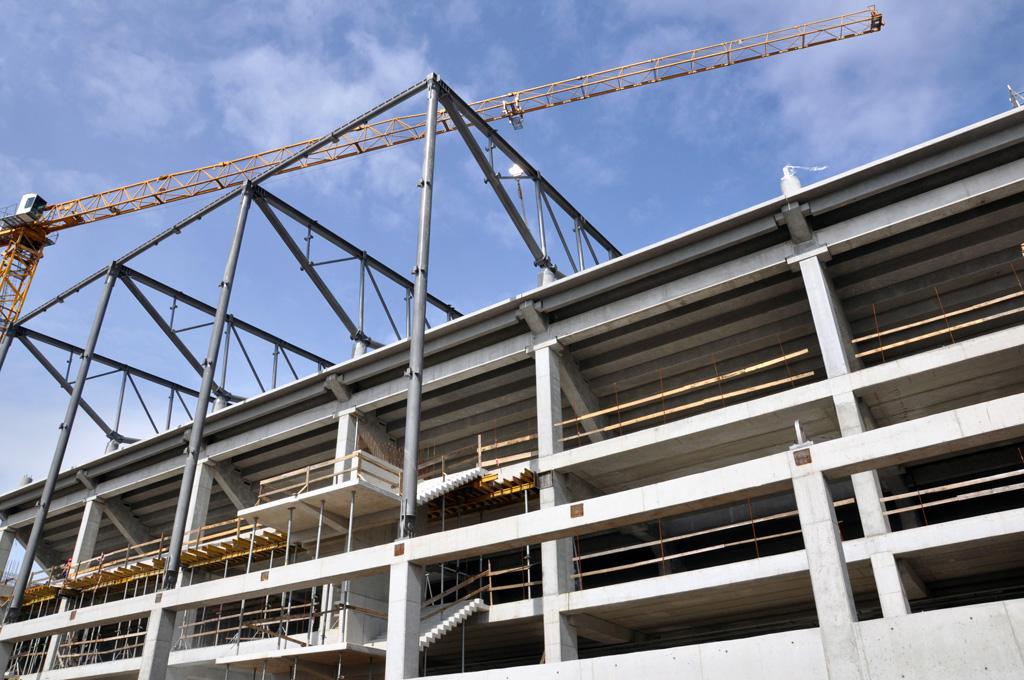 stadion2_kwiecien_2013