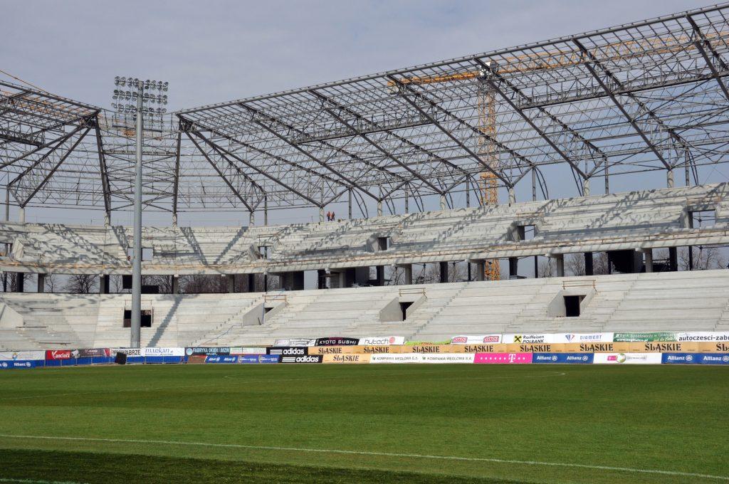 stadion5_kwiecien2013
