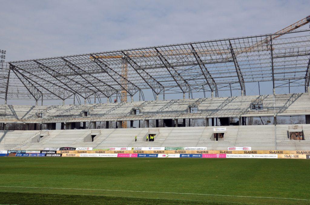 stadion7_kwiecien2013