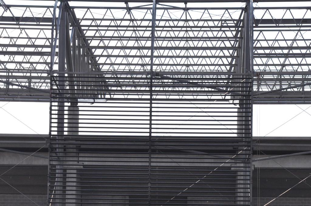stadion9_kwiecien2013