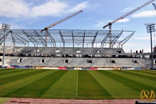 stadion_kwiecien2013