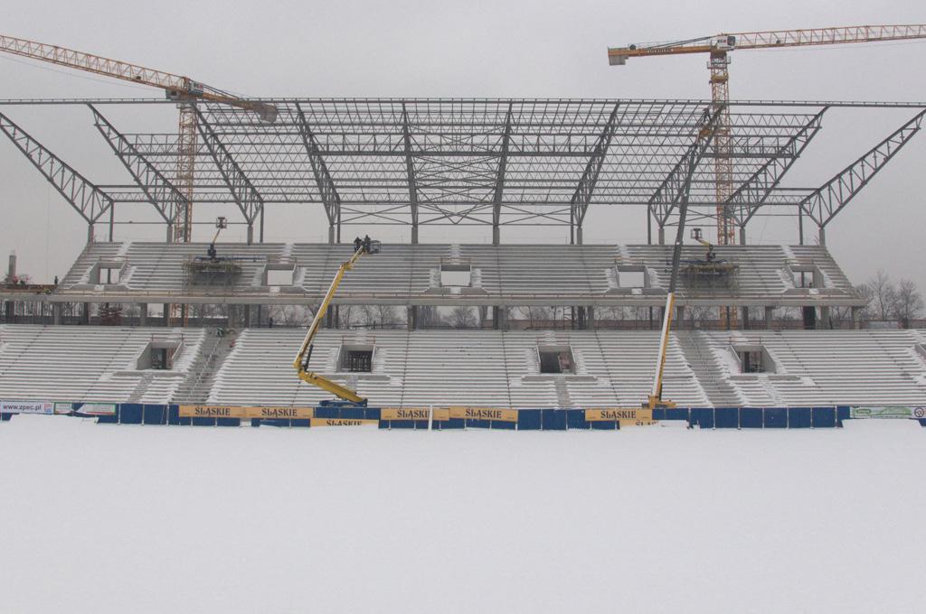 stadion_styczen_2013