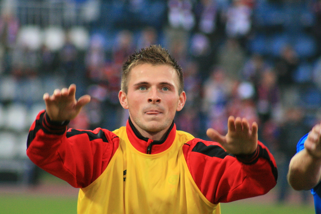 wodecki_2008