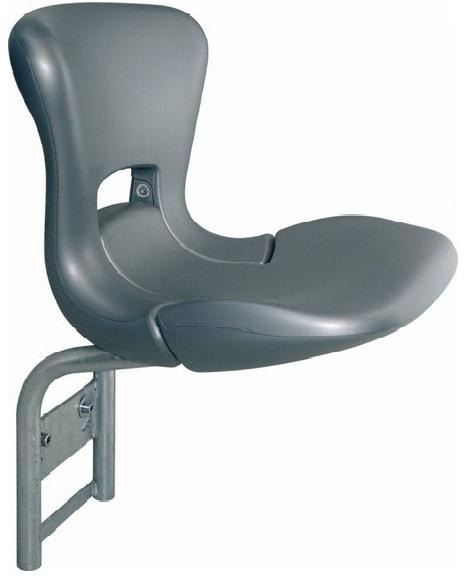 krzeselko_fcb