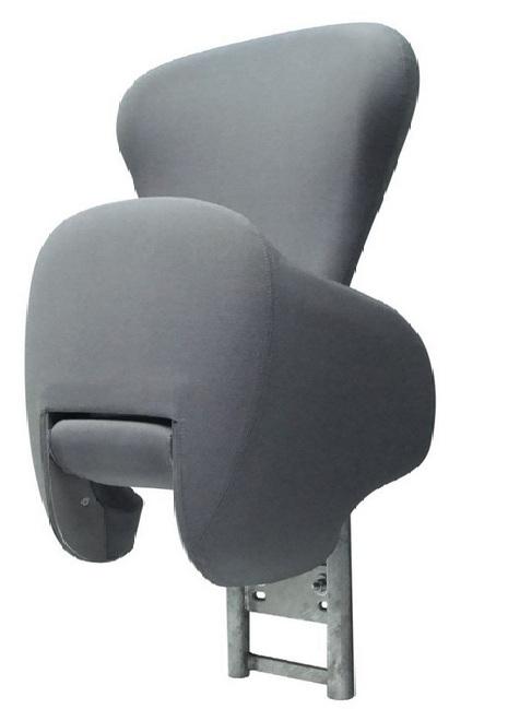 krzeselko_fcb_vip