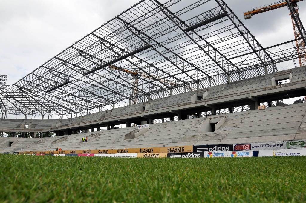 stadion03_maj2013